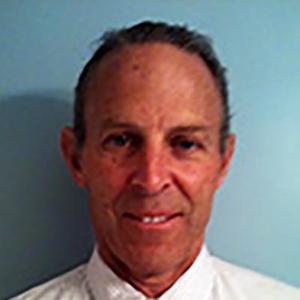 Dr. James R. Baugh, MD
