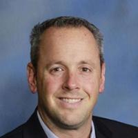 Dr. Stuart Hilliard, MD - Denton, TX - undefined
