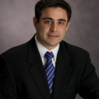 Dr. Thomas Molinaro, MD - Eatontown, NJ - undefined
