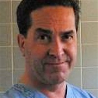 Dr. Peter Murray, MD - Pittsburgh, PA - undefined