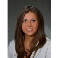 Dr. Nicole Bavuso, MD - Woodbury Heights, NJ - undefined