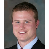 Dr. Kane Anderson, MD - Durango, CO - undefined