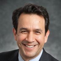 Dr. Jose Cruz, MD - San Antonio, TX - undefined