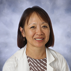 Dr. Erlaine F. Bello, MD