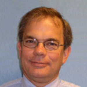 Dr. Walter L. Bender, MD
