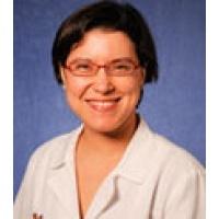 Dr. Jennifer Weizer, MD - Ann Arbor, MI - undefined