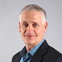 Dr. Howard Luks, MD - Hawthorne, NY - undefined
