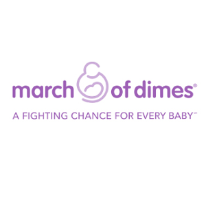 March of dimes sharecare march of dimes voltagebd Choice Image