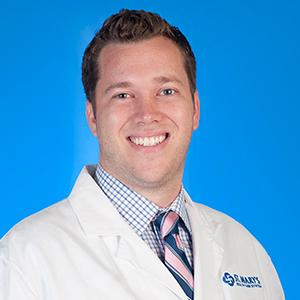 Dr. John W. Edry, MD