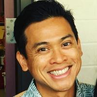 Dr. Joseph G. Dela Cruz, MD - Honolulu, HI - Pediatrics