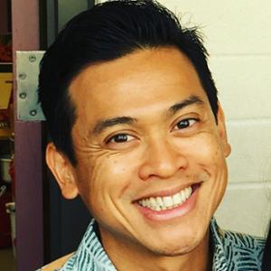 Dr. Joseph G. Dela Cruz, MD