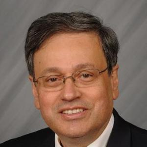 Dr. Muhammad K. Shaukat, MD