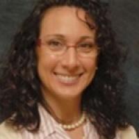 Dr. Erica Kesselman, MD - Putnam, CT - undefined