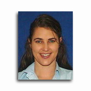Dr. Emily T. Granath, MD