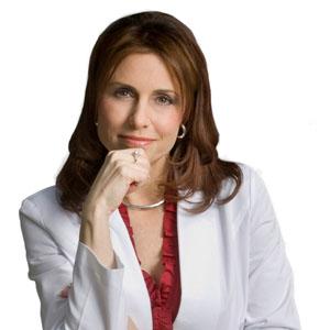 Suzy  Cohen - Boulder, CO - Pharmacy