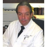 Dr. Paul Kligfield, MD - New York, NY - undefined