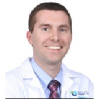 Dr. Adam Rush, MD - Columbus, OH - undefined