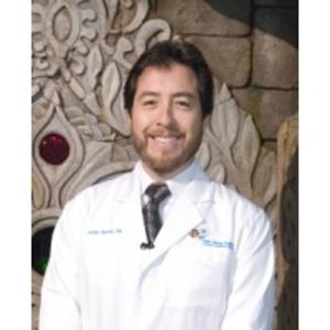 Dr. Jorge A. Garcia, MD