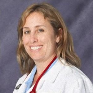Dr. Susan A. Leitner, MD - Miami Beach, FL - Pediatrics