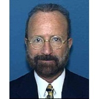 Dr. Edmund Parnes, DMD - Miami, FL - undefined