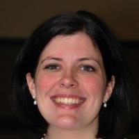 Dr. Leslee McNabb, MD - New Orleans, LA - Diagnostic Radiology