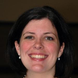 Dr. Leslee C. McNabb, MD