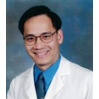 Dr. Sy Le, MD - Arlington, TX - undefined