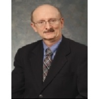 Dr. Alan Peterson, MD - Lancaster, PA - undefined