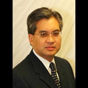 Dr. Anthony L. Alcantara, MD