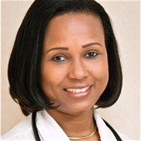 Dr. Marie-Carmelle Liburd, MD - Miami, FL - undefined