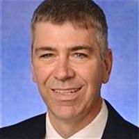 Dr. John O'Shea, MD - Portland, OR - undefined