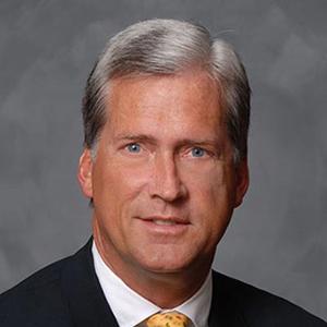 Dr. Robert P. Bruce, MD