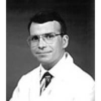 Dr. Joseph Malak, MD - Poughkeepsie, NY - undefined
