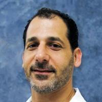 Dr. Ziad Abdeen, MD - Clearwater, FL - Emergency Medicine