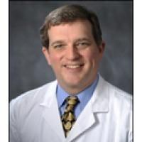 Dr. David Smith, MD - Philadelphia, PA - Family Medicine