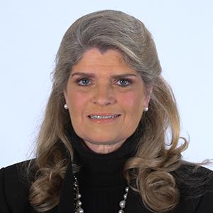 Susan Siltz, RN