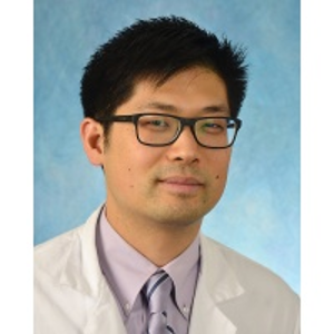 Michael S. Lee, MD