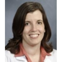 Dr. Sheila Carroll, MD - New York, NY - Pediatric Cardiology