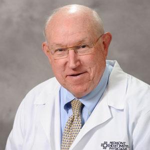 Dr. Joseph I. Miller, MD