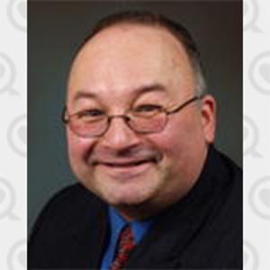 Dr. Gonzalo H. Garcia, MD