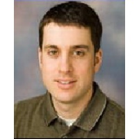 Dr. John Vachtsevanos, MD - Gainesville, GA - undefined