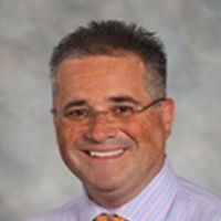 Dr. Miguel Portocarrero, MD - Kissimmee, FL - undefined