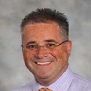 Dr. Miguel R. Portocarrero, MD
