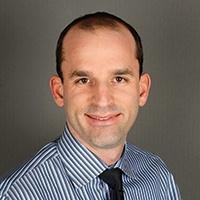 Dr. Joshua Decker, DPM - Grand Rapids, MI - undefined
