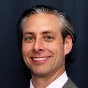 Dr. Ned Snyder, MD