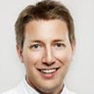 Dr. Tyson W. Fiala, DPM