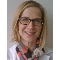 Dr. Stacey Gardiner, MD - Milwaukee, WI - undefined
