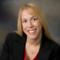 Gina M. Biegel - San Jose, CA - Psychology
