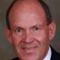 William B. Steinkohl, MD