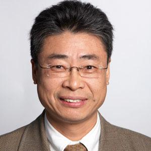 Dr. David Y. Zhang, MD